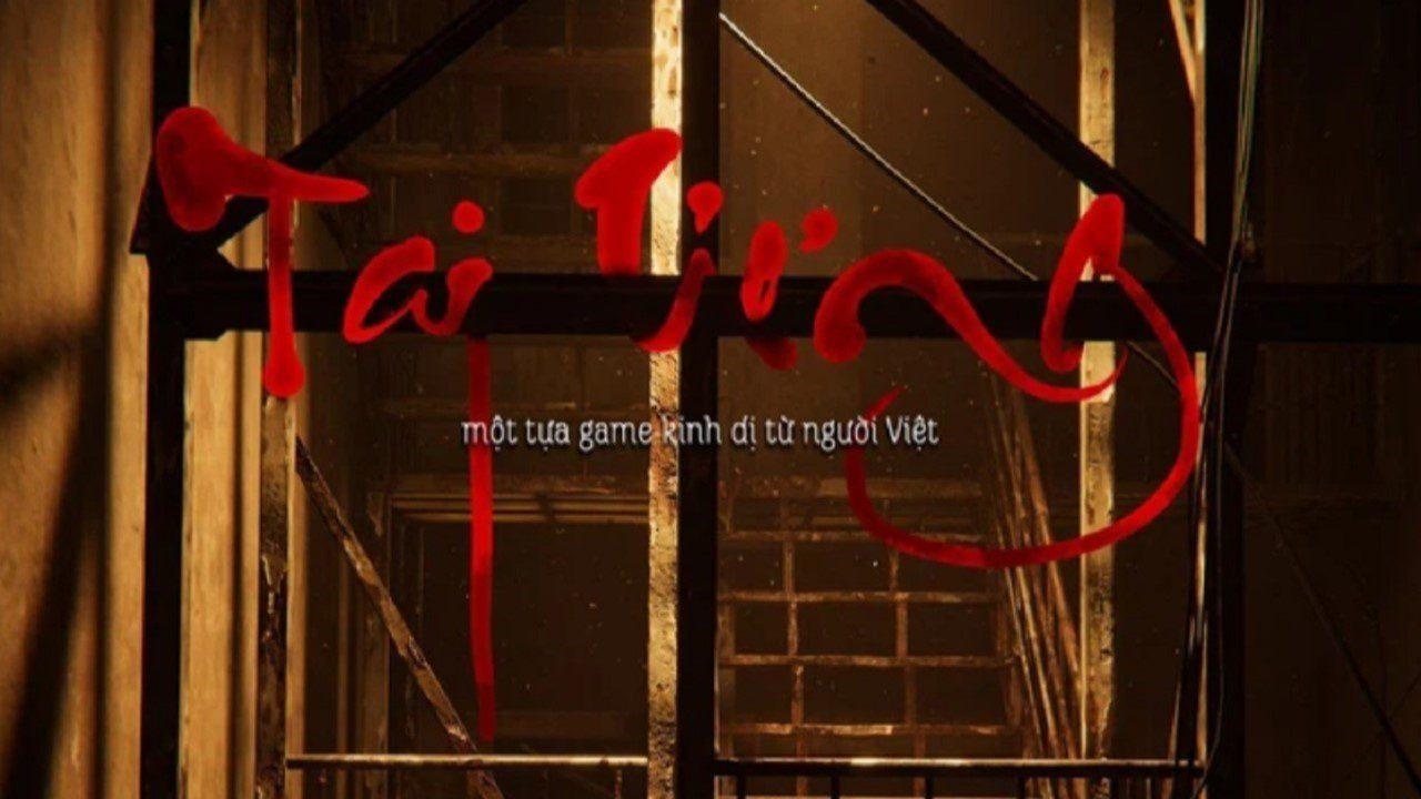 'Tai Ương' (The Scourge): Game kinh dị Việt Nam dựa trên truyền thuyết đô thị về tòa nhà số 727 Trần Hưng Đạo