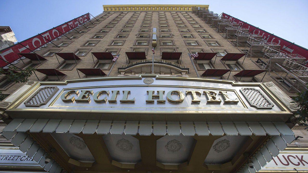 10 điều bạn chưa biết về Cecil Hotel – 'điểm đến chết chóc' tại Los Angeles