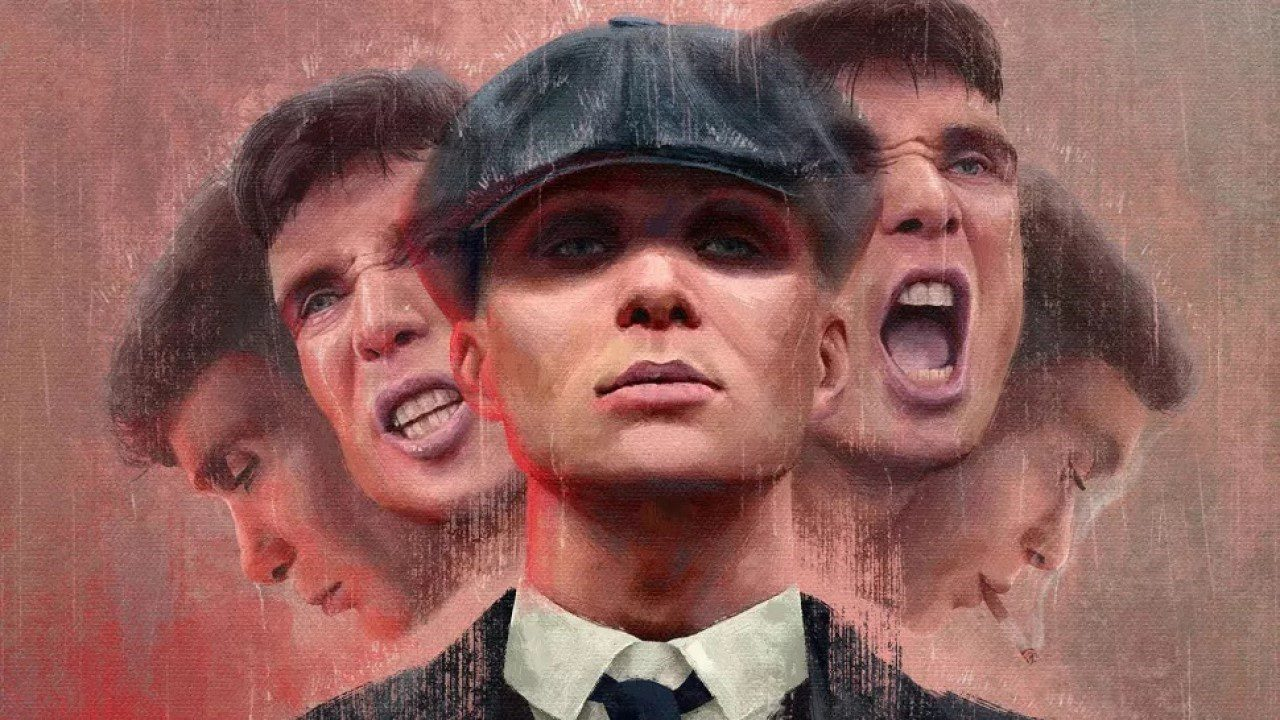 'Peaky Blinders' mùa 6 đã đóng máy: Thời gian công chiếu, dàn cast, cốt truyện và các thông tin chi tiết khác