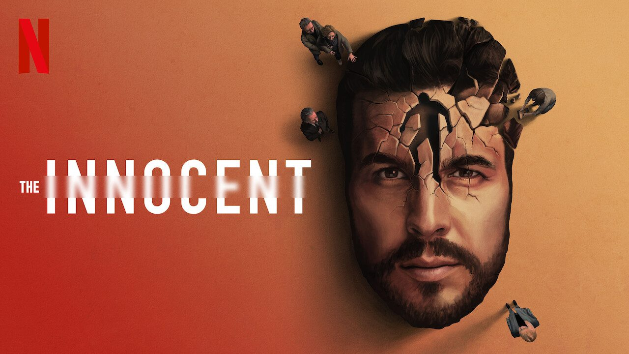 'The Innocent': Loạt phim tâm lý tội phạm Tây Ban Nha với sự tham gia của đạo diễn và các diễn viên từ 'Invisible Guest'