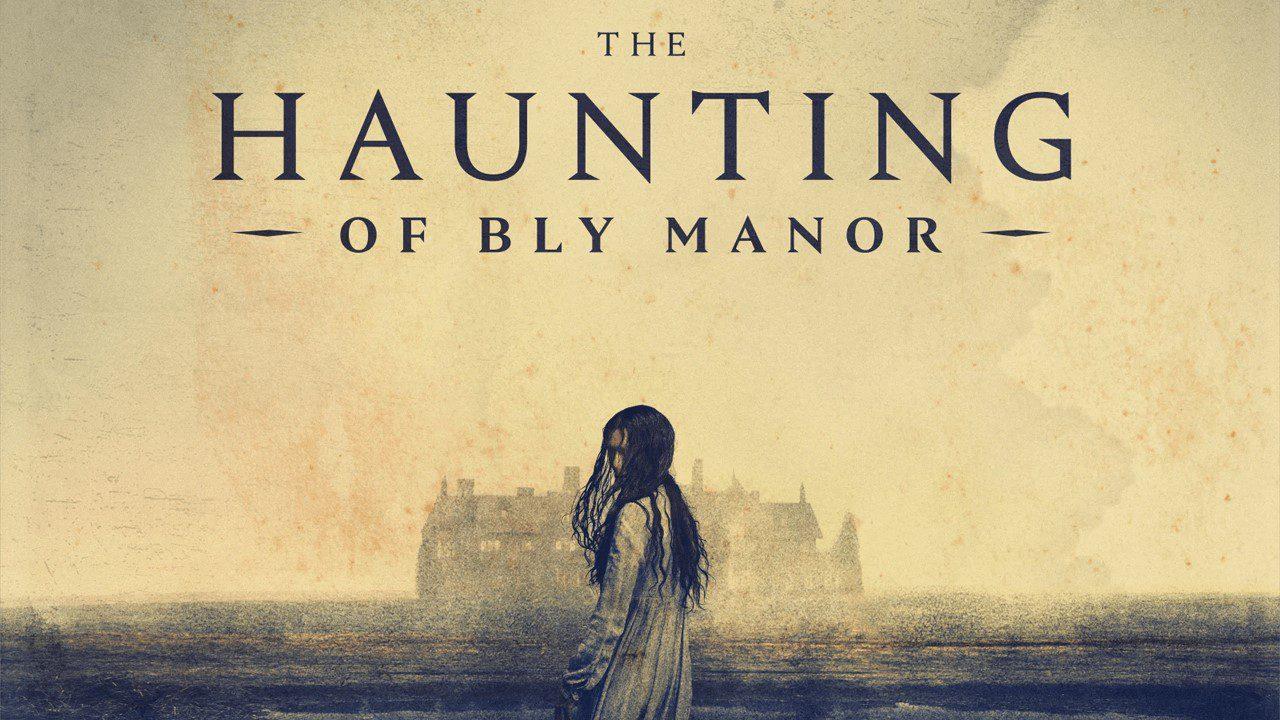 Tóm tắt và lý giải siêu phẩm kinh dị 'The Haunting of Bly Manor' trên Netflix (Phần 1)