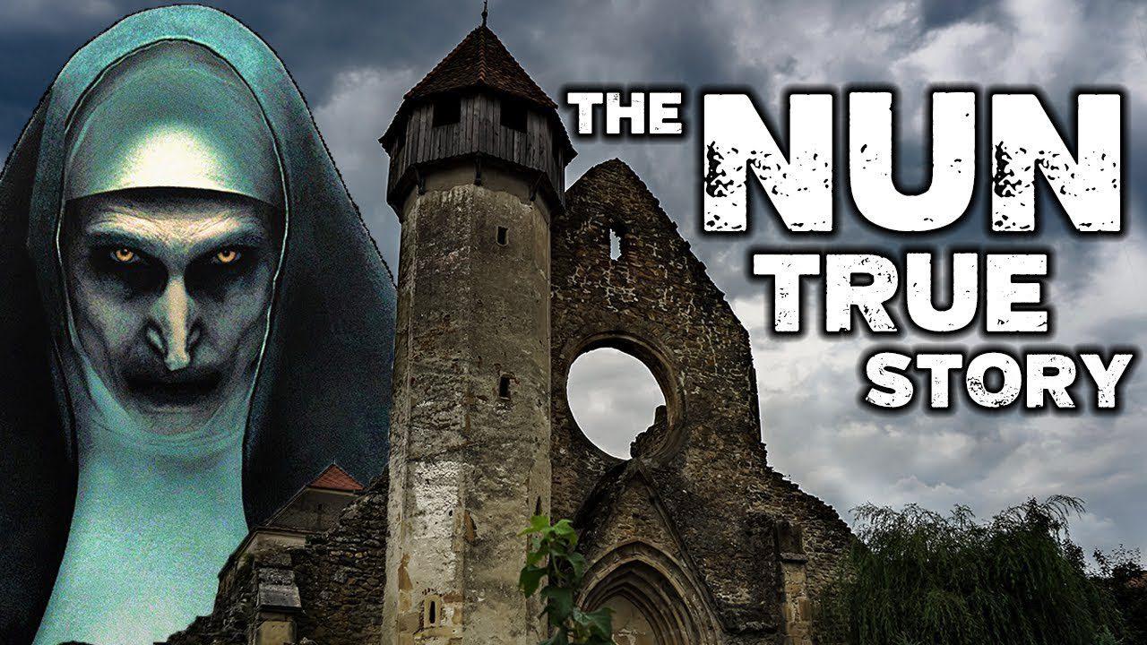 Tu viện Carta: Địa điểm ma ám có thật xuất hiện trong phim Ác Quỷ Ma Sơ – 'The Nun'