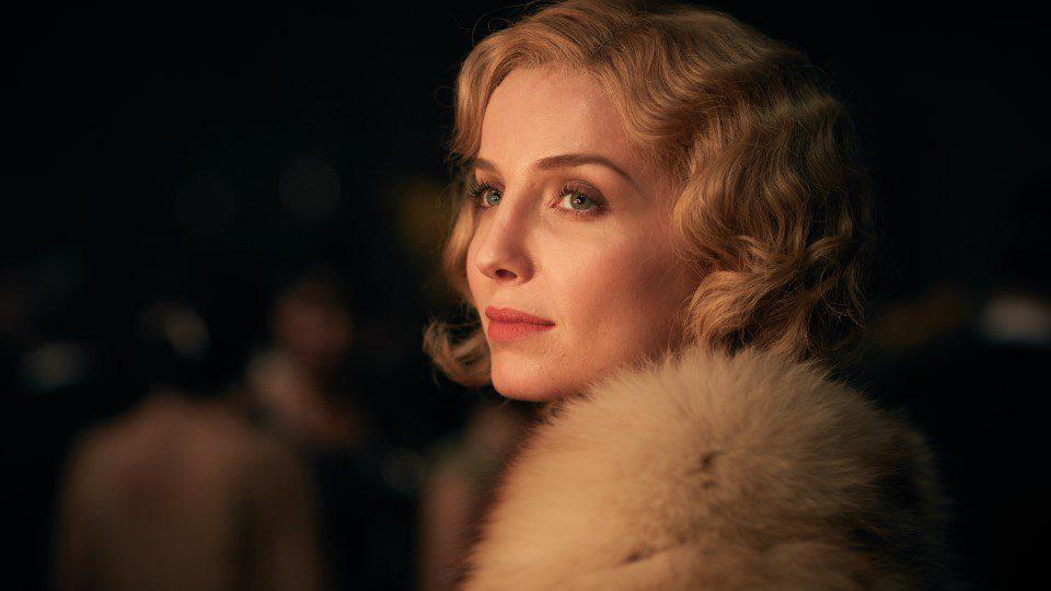 'Peaky Blinders': Những điều khiến khán giả u sầu khi nhắc đến Grace Burgess