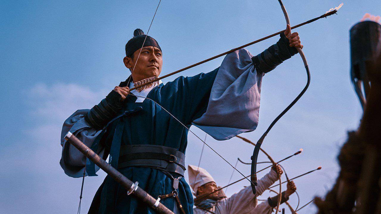 'Kingdom: The Crown Prince' – Phim lẻ cho Thái tử Lee Chang đi vào giai đoạn sản xuất