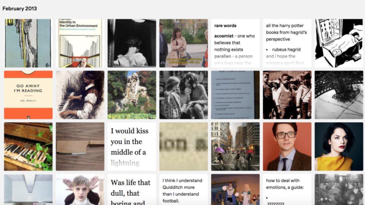 Trang Tumblr của Elisa Lam có thêm nhiều lượt truy cập nhờ loạt phim tài liệu của Netflix - Elisa Lam