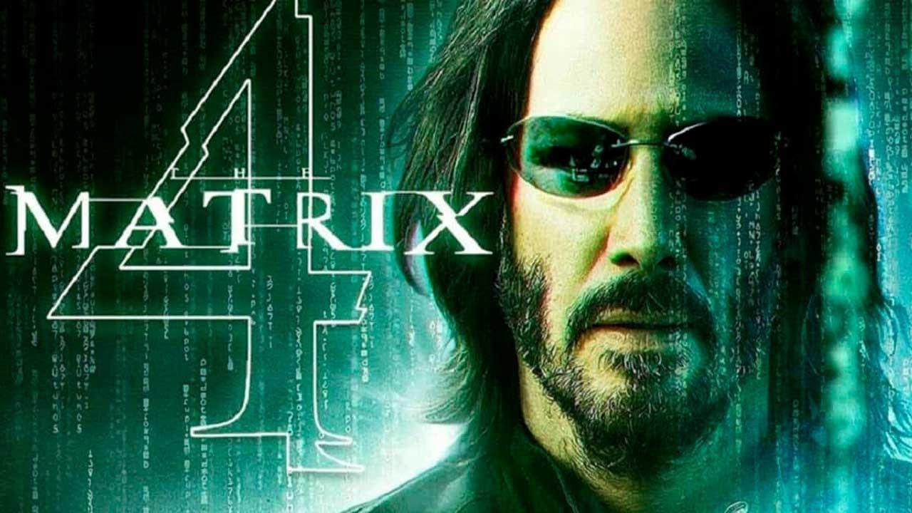 'The Matrix Resurrections' và bài hát 'White Rabbit' của Grace Slick khiến fan phát cuồng vì quá hợp