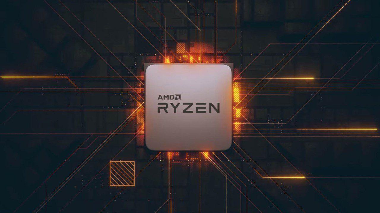 Lỗi lớn của Windows 11 gây giảm đến 15% hiệu năng gaming với AMD Ryzen đã sửa được?