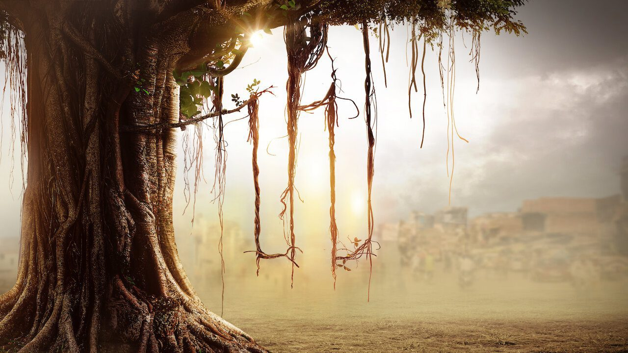 House of Secrets: The Burari Deaths - Vụ án bí ẩn về cái chết của một gia đình - The Burari Deaths