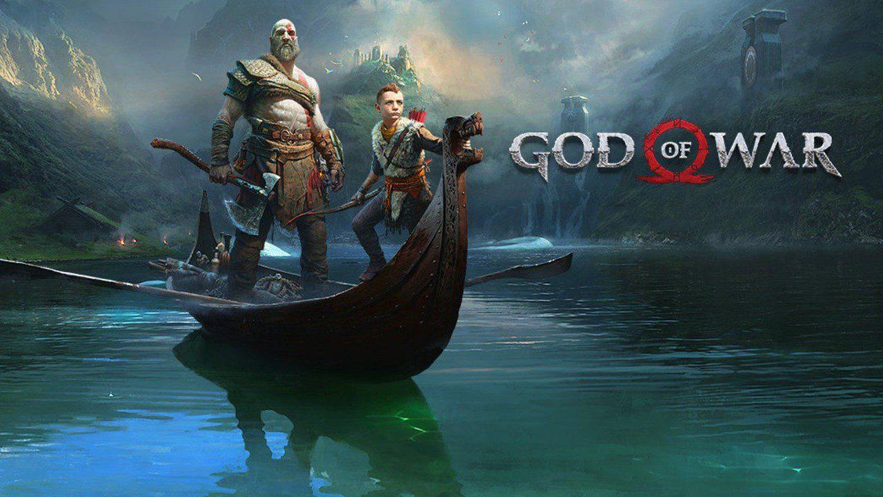 God of War 2018 trên nền tảng PC và những đặc quyền cho game thủ thuộc hệ 'PC Master Race'?