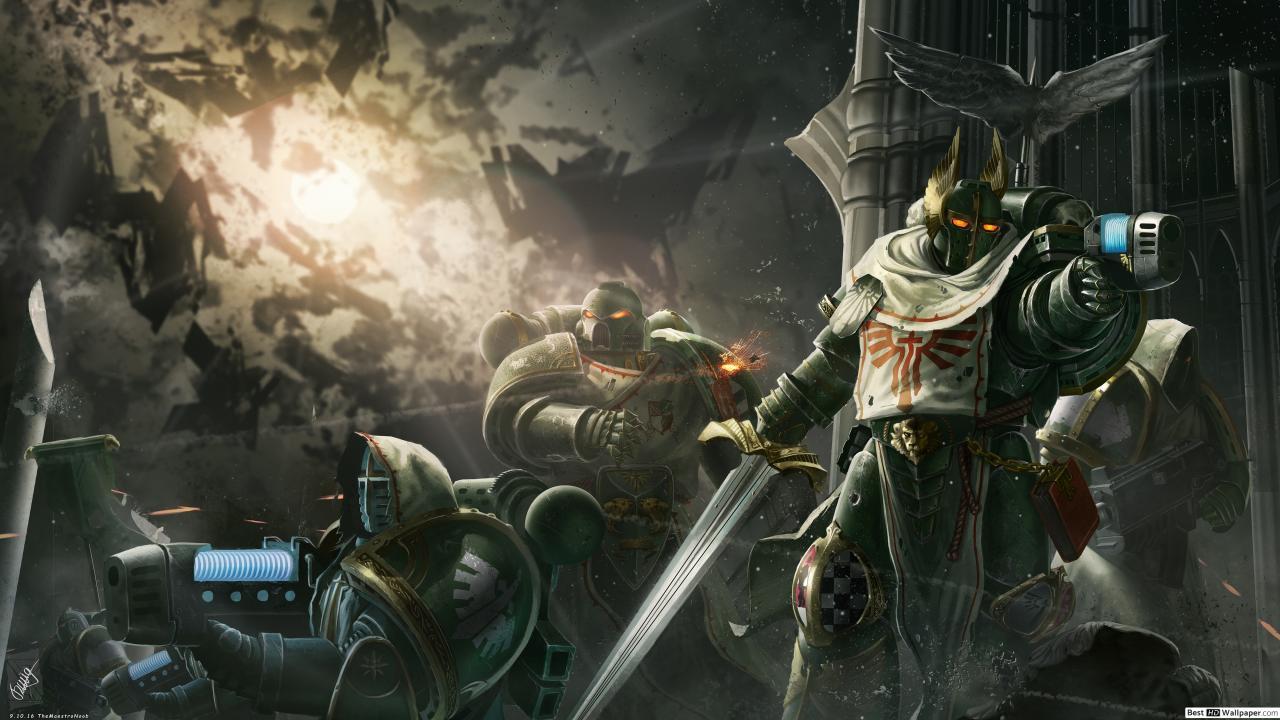 Rangdan Xenocides (Phần 2): Bất ngờ ở đại chiến Advex-Mors, Hoàng đế thân chinh